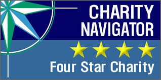 Boys & Girls Clubs of Cleveland earns coveted 4-star rating from Charity Navigator