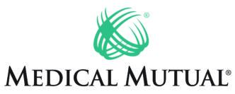 MM Logo_C (CMYK_600dpi)